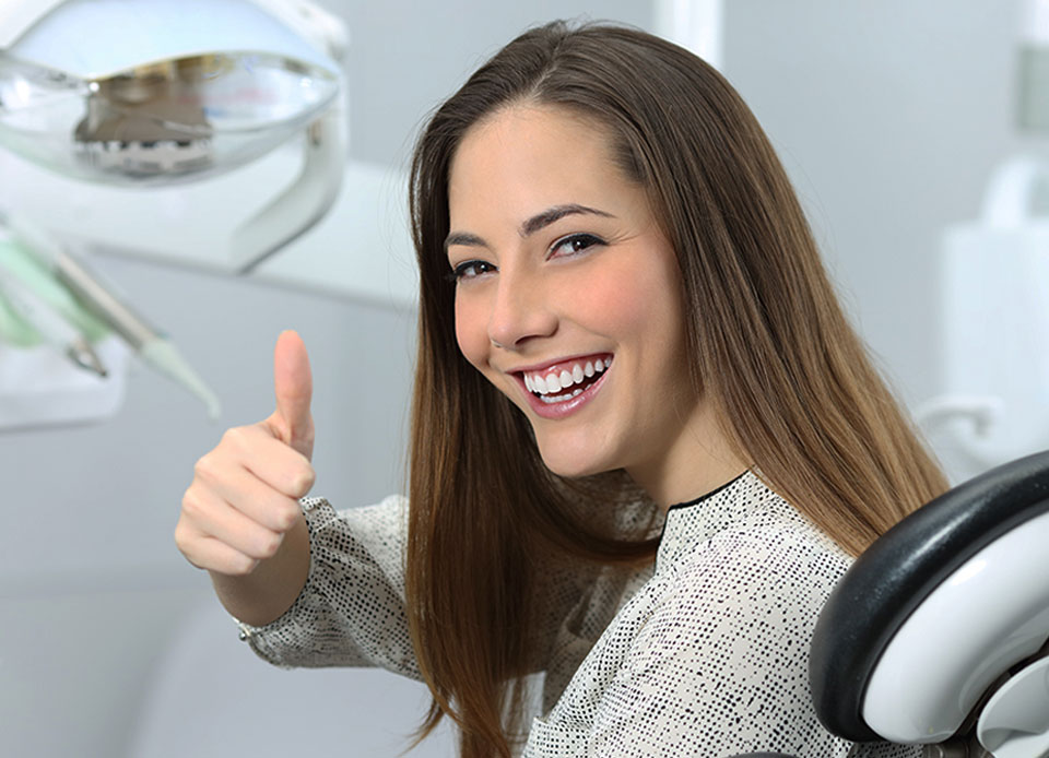 why choose invisalign braces london